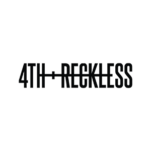 4th And Reckless