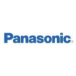 Panasonic UK