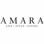 Amara Gutscheincodes