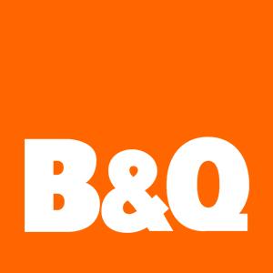 B&Q Gutscheincodes