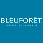 Bleuforet