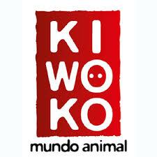 Kiwoko promo codes
