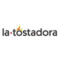 La Tostadora promo codes