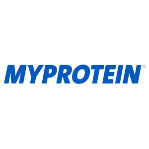 MyProtein UK Gutscheincodes