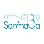 Samma3a