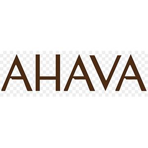 Ahava Gutscheincodes