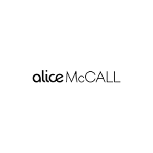 Alice Mccall