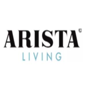 Arista Living