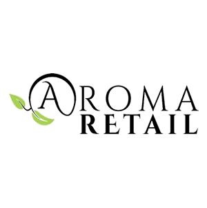 Aroma Retail