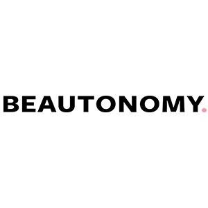 Beautonomy