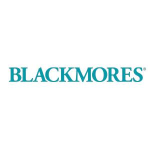 Black Mores