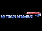 British Airwayse