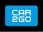 Car2Go Gutscheincodes