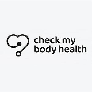 Check My Body Health