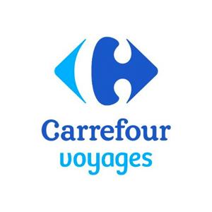 Carrefour Voyage