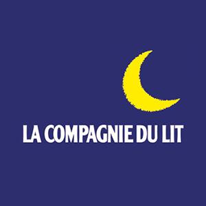 La Compagnie Du Lit