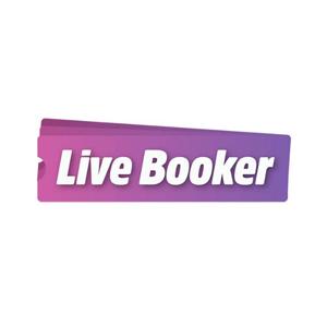 Live Booker