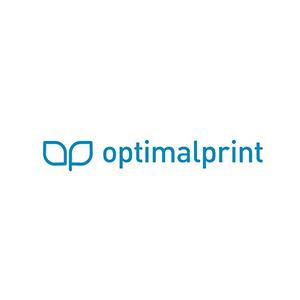 Optimal Print