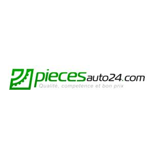 Piecesauto24