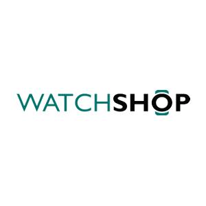 Watch Shop