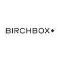 Birchbox promo codes