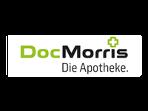 Docmorris Gutscheincodes
