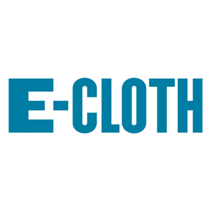 E Cloth