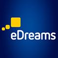 eDreams promo codes
