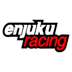 Enjuku Racing