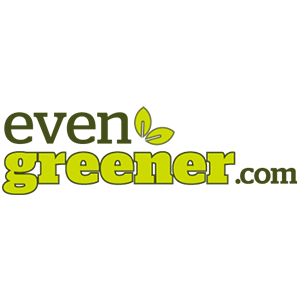 Evengreener