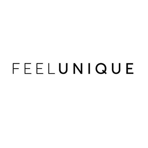 feel unique