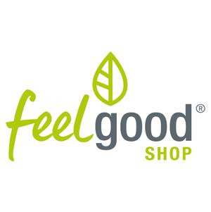 Feelgood Shop Gutscheincodes