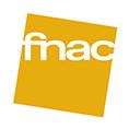 FNAC promo codes