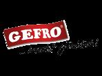 Gefro Gutscheincodes