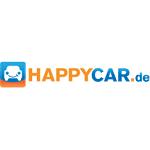 Happycar Gutscheincodes