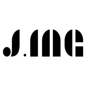 J Ing