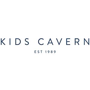 Kidscavern