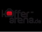 Koffer Arena