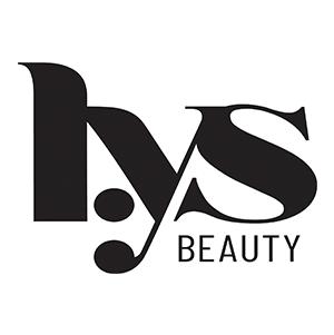 Lys Beauty