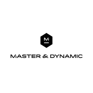 Master and Dynamic