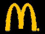 Mc Donalds Gutscheincodes