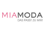 Miamoda