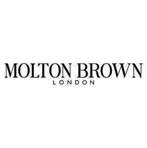 Molton Brown Gutscheincodes