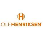 Ole Henriksen Gutscheincodes