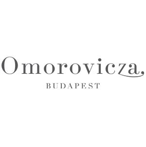 Omorovicza