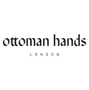 Ottoman Hands