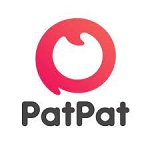 Pat Pat