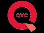 Qvc Gutscheincodes