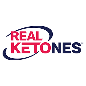 Real Ketones Gutscheincodes
