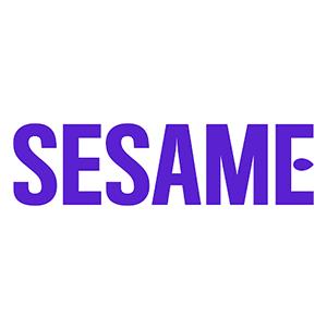 Sesame Care